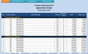 software-akuntansi-dagang-masteritem