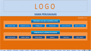 software-akuntansi-dagang-menu