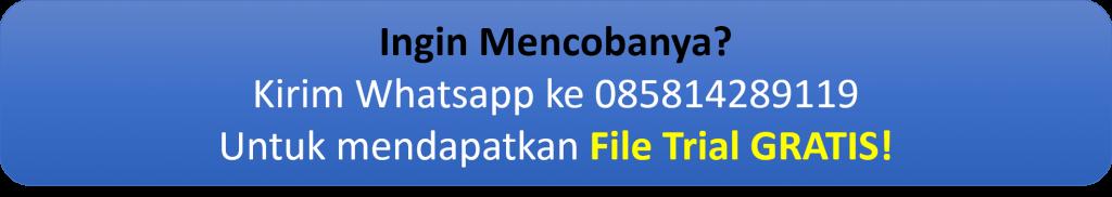 file trial gratis aplikasi penjualan excel