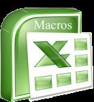 macro-excel