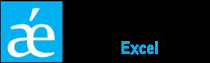 Aplikasi Excel Praktis