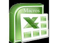 Mengaktifkan Macro Aplikasi Excel